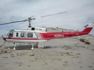 suicide 09 chopper 2