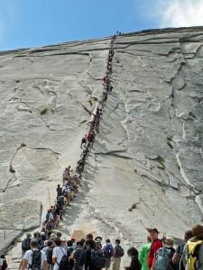 suicide line 09